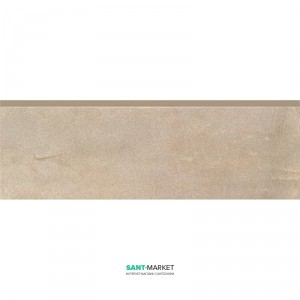 Плитка настенная Baldocer QUARZITE NATURAL 40x120
