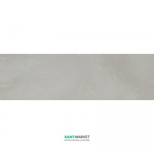 Плитка настенная Kale Wabi Maburu Grey FON-6940R 34x111