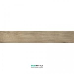Плитка напольная Kale Extra Wood OAK GS-N9021 20х120