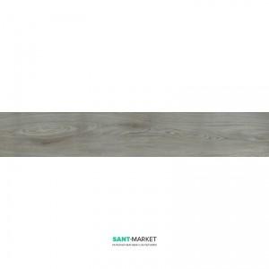 Плитка напольная Kale Extra Wood GREY GS-N9022 20х120