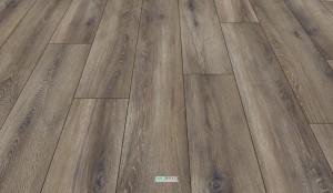 Ламинат My-floor Cottage Serra Eiche дуб серра MV845