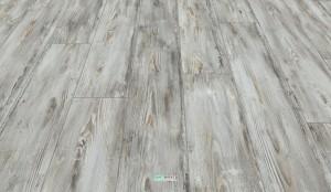 Ламинат My-floor Cottage Fantasy Wood фантастический лес MV848