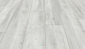 Ламинат My-floor Cottage Palmer Fichte пальмерская ель MV849