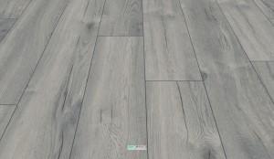 Ламинат My-floor Cottage Pettersson Eiche Grau дуб cерый MV851