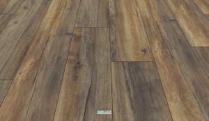 Ламинат My-floor Cottage Harbour Oak дуб MV820