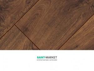 Ламинат Villeroy & Boch Contemporary Loft Oak дуб лофт VB1002