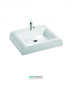 Раковина для ванной на тумбу Marmorin Duna 190 060 020 xx x
