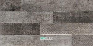 Плитка настенная Grespania Talos Antracita 30x60