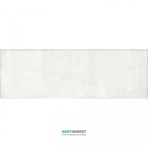 Плитка настенная Kale Etoile White Rectified RM-7200R 25х75