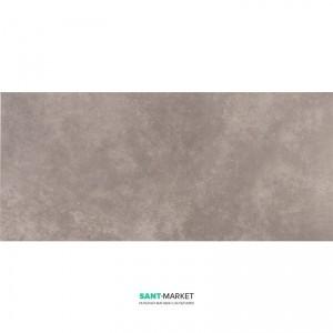 Плитка настенная Navarti Talis GRIS 36x80