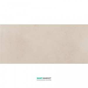 Плитка настенная Navarti Talis Marfil 36x80