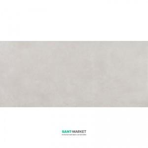 Плитка настенная Navarti Talis Perla 36x80