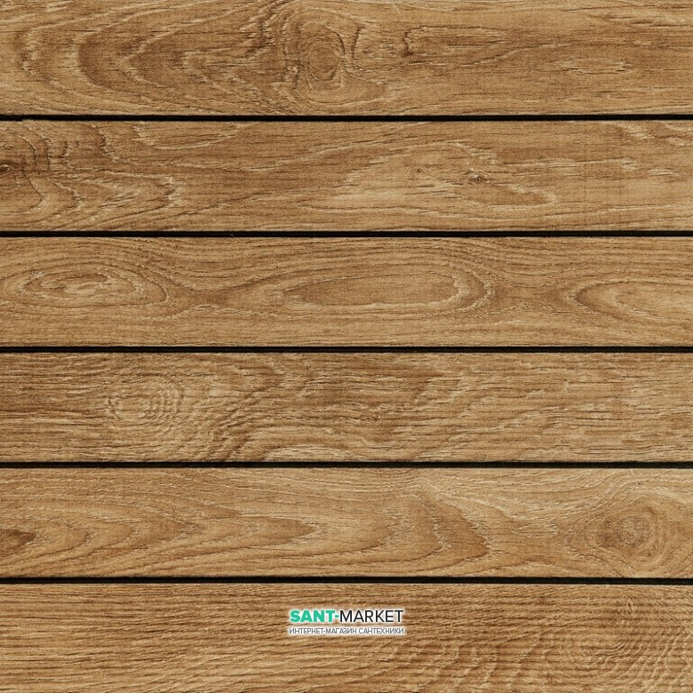 Плитка керамогранит Zeus Ceramica Deck MAPLE ZWXBW1 45x45