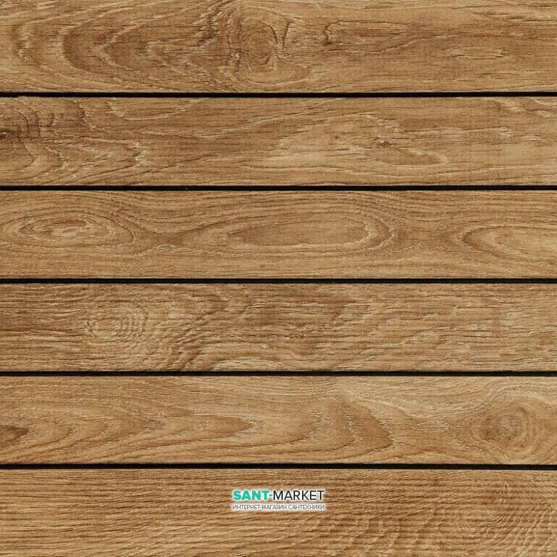 Плитка керамогранит Zeus Ceramica Deck MAPLE ZWXBW1 45x45