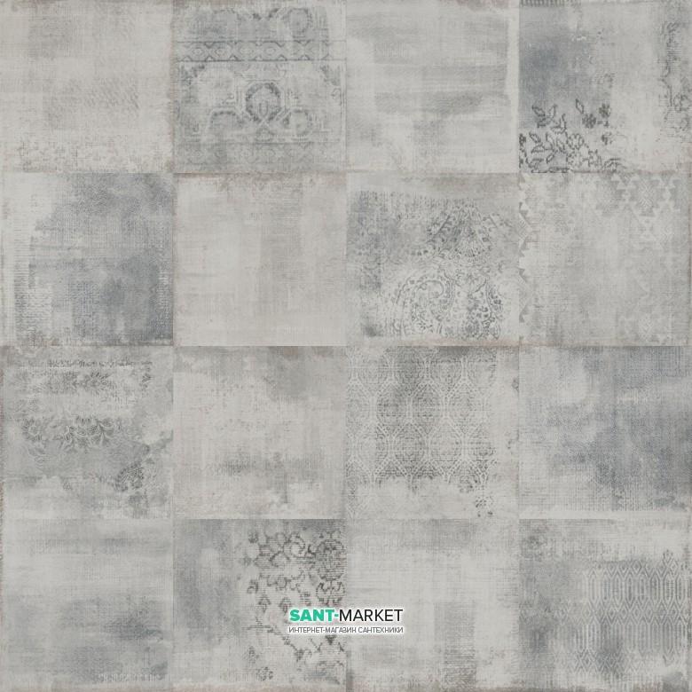 Плитка напольная Kale Vera GSN 8204R 60х60