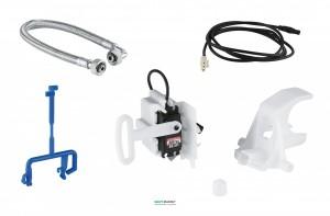 Установочный комплект для автоматического смыва Grohe Sensia® Arena 46944000