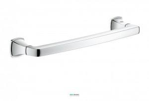 Ручка для ванной Grohe Grandera хром 40633000
