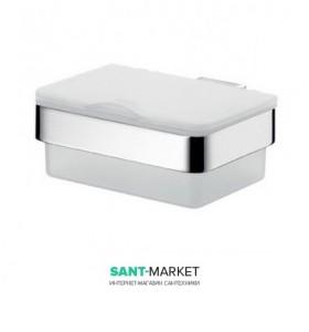 Емкость для салфеток Emco Loft 0539 001 01