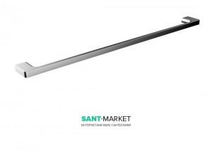 Полотенцедержатель Emco Trend 600мм хром 0260 001 61