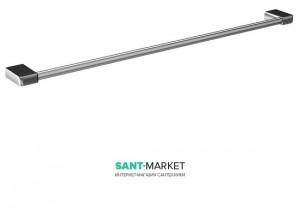 Полотенцедержатель Emco Trend 800мм хром 0260 001 80