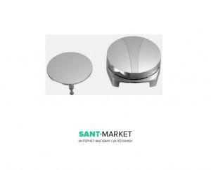 Пробка и рукоятка Sanit 05.036.81.0000