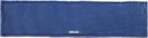 Плитка настенная Equipe Masia Blue 7,5*30 21321