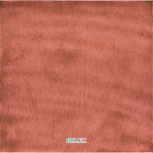 Плитка настенная Mainzu Calabria Rosso 15*15