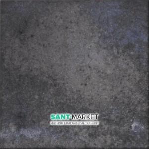 Плитка настенная Mainzu Rialto Blu 15*15