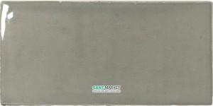 Плитка настенная Equipe Masia Olive 7,5*15 21241