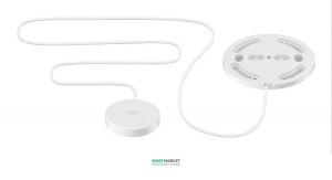 Комплект расширения Grohe Sense для интеллектуального датчика воды 22506LN0