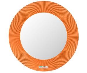Зеркало Laufen Kartell 78x78x4 tangerine orange H3863310820001
