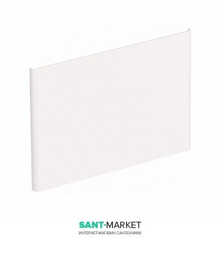 Боковая панель Kolo Nova Pro для умывальника 50 cm белый глянец  88447000