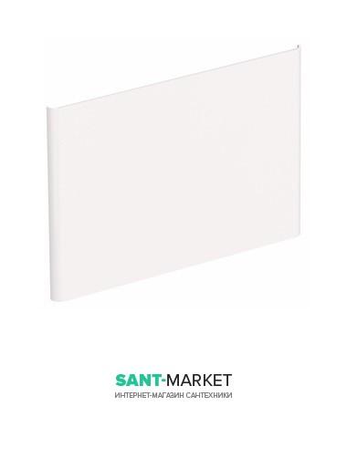Боковая панель Kolo Nova Pro для умывальника 55 cm белый глянец 88448000
