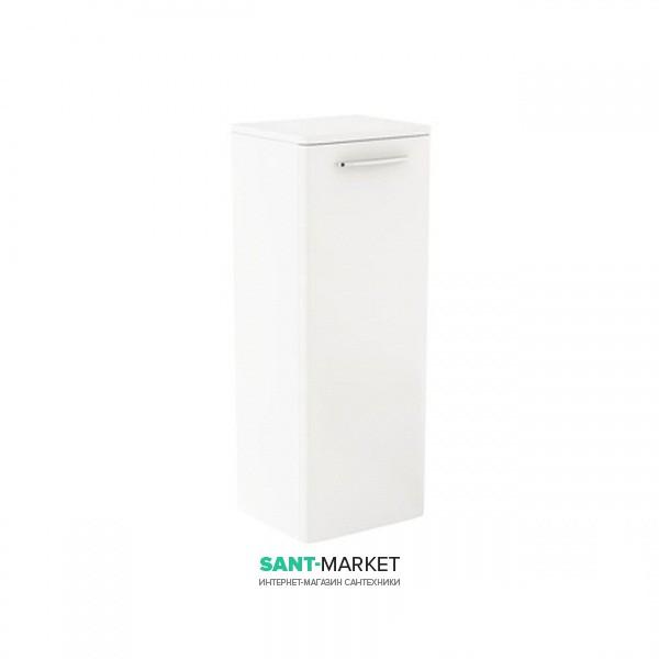 Шкафчик для ванны напольный Kolo Nova Pro белый глянец 88427000