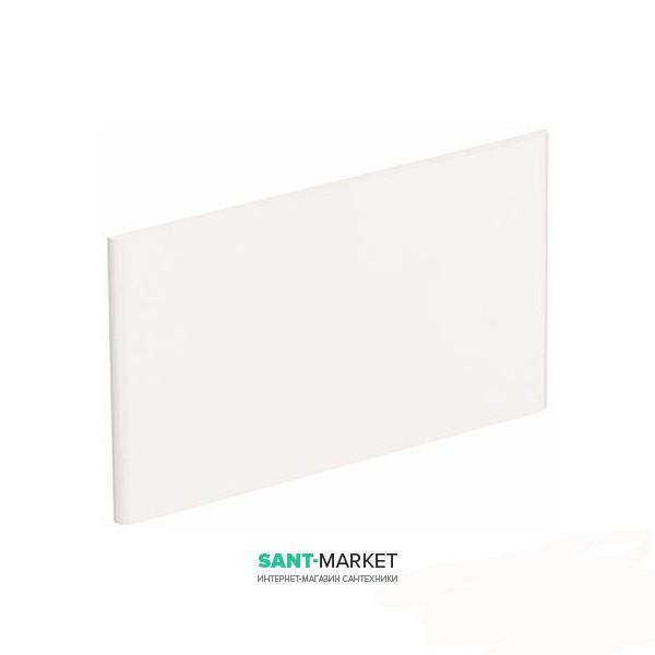 Боковая панель Kolo Nova Pro для умывальника 60 cm белый глянец 88449000