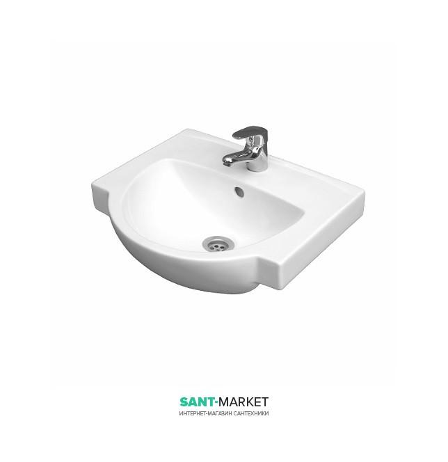 Раковина для ванной на тумбу Kolo Freja L72945000