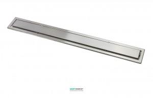 Душевой трап Pestan Confluo Premium Slim Line 850 13100006