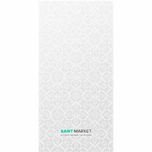 Плитка настенная Dual Gres Buxy White 30x60