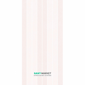 Плитка настенная Dual Gres Porto Line Rose 30x60