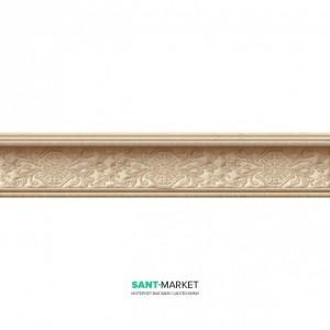 Фриз Venus Ceramica Vendome 5x25,3