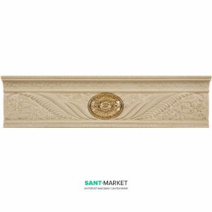 Фриз Venus Ceramica Vendome Medalion 6x25,3