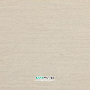 Плитка напольная Venus Ceramica Vendome Crem 33,6x33,6