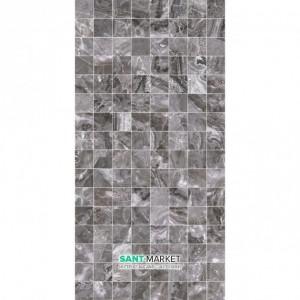 Плитка настенная Dual Gres Mosaico Victoria Gray 30x60