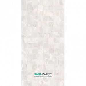 Плитка настенная Dual Gres Mosaico Victoria Nacar 30x60