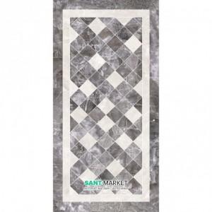 Плитка настенная Dual Gres Victoria Door Gray 30x60