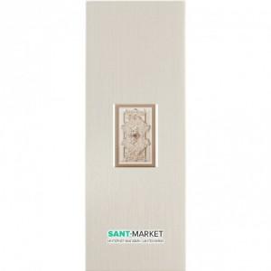 Плитка настенная Декор Venus Ceramica Rossana Beige 22,5x60,7