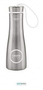 Термо-бутылка Grohe Blue 40848SD0