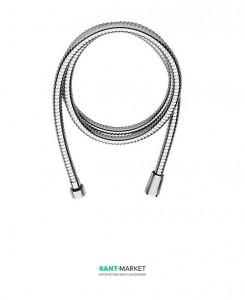 Душевой шланг Grohe Metal Tube 1.75 28139000