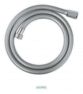 Душевой шланг Grohe Relexaflex 1.25 28150001