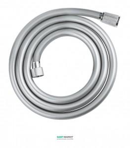 Душевой шланг Grohe Relexaflex 1.75 45992001